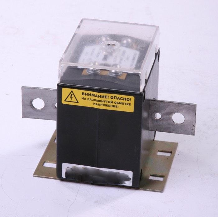 Сзтт опорные трансформаторы топ066 и шинные